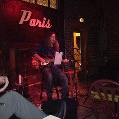 Photo taken at Paris On The Platte by Jodi M. on 2/19/2012