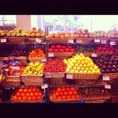 Photo taken at Gracefully by Jenny B. on 4/28/2012