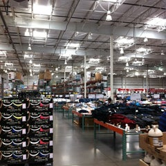 Photo taken at Costco Wholesale by Edwin K. on 7/5/2012
