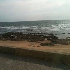 Photo taken at Barraquinha Nova by Lino F. on 5/1/2012