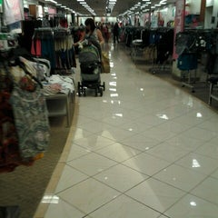 Photo taken at JCPenney by Joana G. on 6/15/2012
