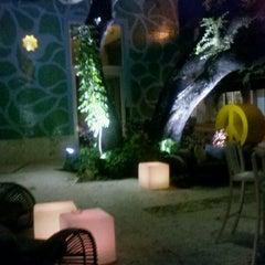 Photo taken at Maitardi by Tristam B. on 10/12/2011