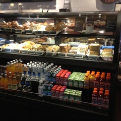 Photo taken at Starbucks by Matt P. on 2/21/2012