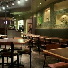 Photo taken at Sugar & Spice Restaurant by Jay N. on 1/15/2012