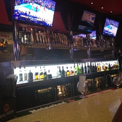 Photo taken at Taco Mac by Rocko D. on 6/13/2012