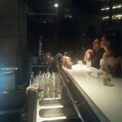 Photo taken at CASA Restaurant by Super M. on 7/9/2011