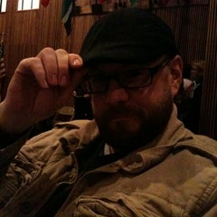 Photo taken at Joel E. Ferris High School by KHQ-TV on 3/12/2011