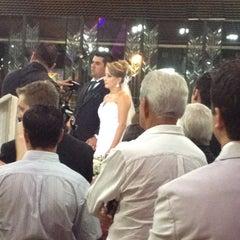 Photo taken at Capela da USJT by Iltenir J. on 3/3/2012