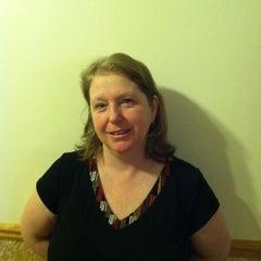 Photo taken at JCPenney by Tammy V. on 12/10/2011