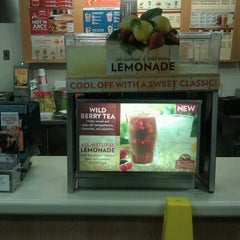 Photo taken at Wendy's by Israel L. on 10/5/2011