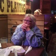 Photo taken at Logan's Roadhouse by Christopher L. on 8/7/2012