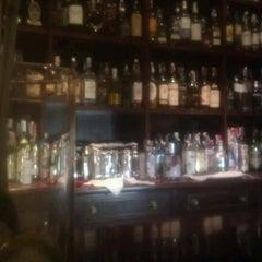 Photo taken at Scotch Corner by Srta L. on 1/22/2012