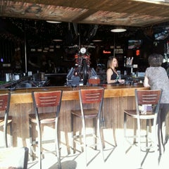 Photo taken at Shotgun Betty's by Devra F. on 1/19/2012