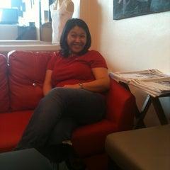 Photo taken at Club One Seven Phuket by Maya M. on 11/15/2011