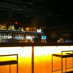 Photo taken at Cities Restaurant & Lounge by Anik J. on 5/15/2011