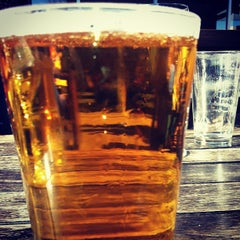 Photo taken at Aikmans Restaurant by Josh P. on 8/18/2012