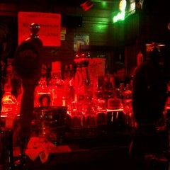 Photo taken at The Buccaneer by E M. on 10/15/2011