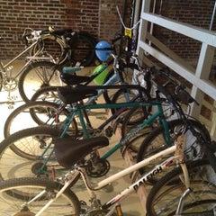 Bike Exchange Newark Nj BGCN Bike Exchange