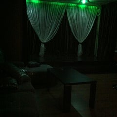 Photo taken at Zeki's Karoake Room (Only Youngsters Allowed) by ♠Arian♠ on 9/23/2011