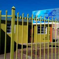 Photo taken at Zodiac Websurf & Computer Repairs by Omphile M. on 7/16/2012
