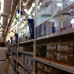 Photo taken at EPA by Maritza S. on 7/24/2012