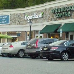 Photo taken at Yogurtland by Kristin A. on 5/6/2012