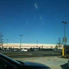 Photo taken at Costco Wholesale by Dawn D. on 4/2/2012