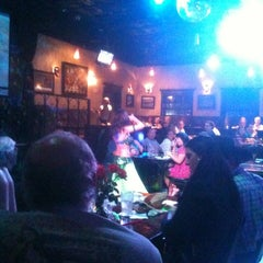 Photo taken at Stratos by Renee' S. on 4/29/2012