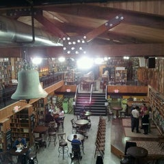 Photo taken at Midtown Scholar by Katina F. on 3/16/2012