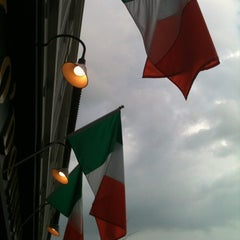 Photo taken at JK O'Donnell's Irish Pub by Aaron S. on 3/22/2012