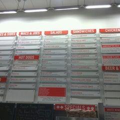 Photo taken at Schnipper's Quality Kitchen by Matthew M. on 8/9/2012