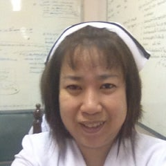 Photo taken at ห้องเวรตรวจการนอกเวลา by ปาริชาติ ม. on 5/13/2012