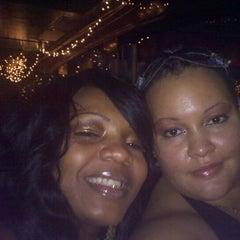 Photo taken at The Venue by Twanda W. on 1/1/2012