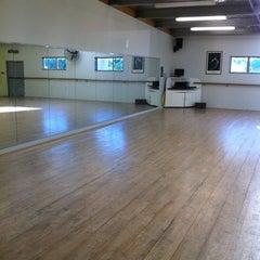 Photo taken at L 'Academie De Danse by Tom W. on 3/11/2011