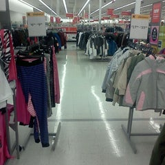 Photo taken at Kmart by Ray B. on 1/6/2012