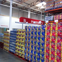 Photo taken at Costco by Samantha G. on 6/26/2011