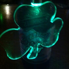 Photo taken at Socal's Tavern by Jessica R. on 3/18/2011