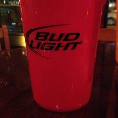 Photo taken at Chill Bar and Grill by Ryan S. on 4/27/2012
