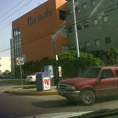 Photo taken at Periodico Noroeste by SUsy S. on 9/10/2011