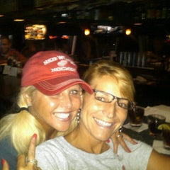 Photo taken at Clubhouse Food & Spirits by 🐙Shannon H. on 8/5/2012