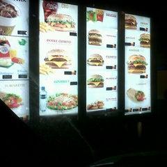 Photo taken at Waikiki Bar by Ben on 8/18/2012