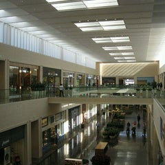 Photo taken at NorthPark Center by Brian S. on 11/13/2011