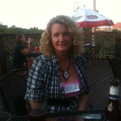 Photo taken at McHale's Irish Pub by Holly W. on 8/15/2011