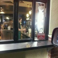 Photo taken at Starbucks by P'noi B. on 11/11/2011