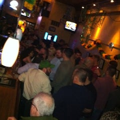 Photo taken at Scot's by Jim A. on 2/27/2011