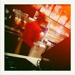 Photo taken at KFC by Ed W. on 9/6/2011