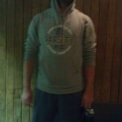 Photo taken at 24 Hour Fitness by Hazen on 11/5/2011