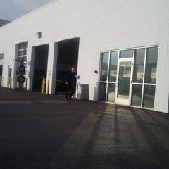 Photo taken at Fairway Chevrolet by Cj M. on 12/13/2011