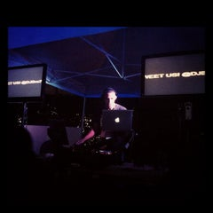 Photo taken at Student Union by Wayne W. on 8/20/2012