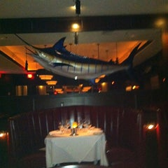 Photo taken at Truluck's by Jessika G. on 10/28/2011
